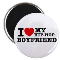 I love my Hiphop Boyfriend 2.25