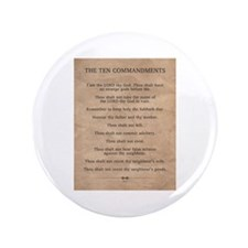 The Ten Commandments 3.5