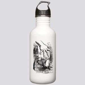 Rabbit and the Arm Stainless Water Bottle 1.0L