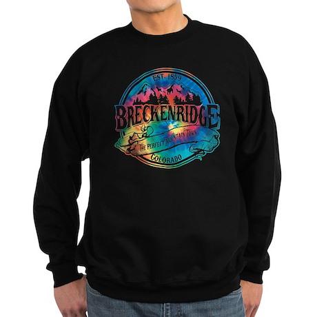 Breck Old Circle Perfect Sweatshirt (dark)