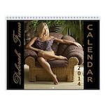 CALENDAR 2014 - Deborah Funes 13 Quality Images