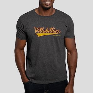 'Villebillies Dark T-Shirt
