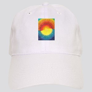 The Fourth Day Cap