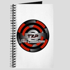 TZP Journal