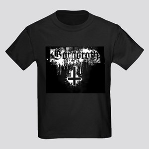 Gorgoroth Kids Dark T-Shirt
