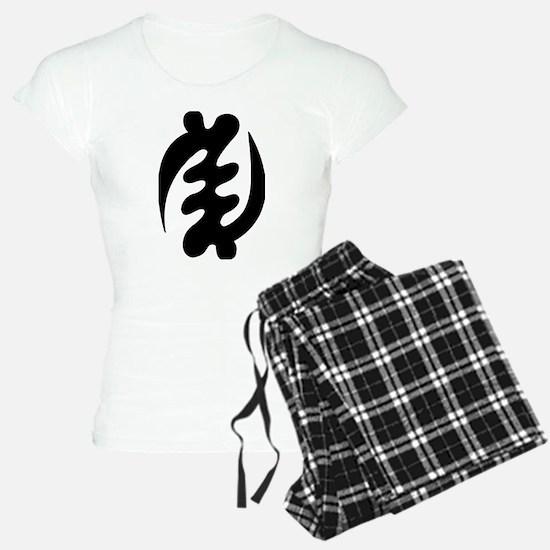 Gye Nyame Pajamas