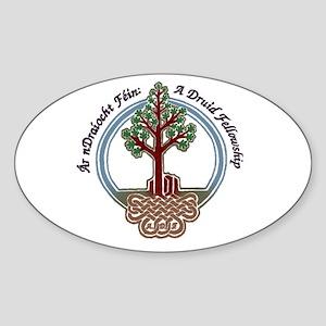 adf-logo-big-color-big Sticker