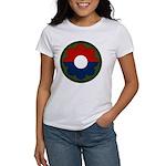 9th Infantry Women's T-Shirt