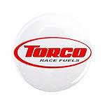 TORCO logo 3.5