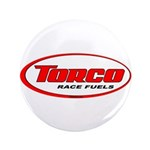 """TORCO logo 3.5"""" Button (100 pack)"""