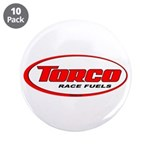 """TORCO logo 3.5"""" Button (10 pack)"""