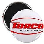 """TORCO logo 2.25"""" Magnet (10 pack)"""