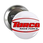 TORCO logo 2.25