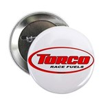 """TORCO logo 2.25"""" Button (10 pack)"""