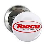 """TORCO logo 2.25"""" Button"""