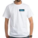 HRD_banner1eqsl T-Shirt