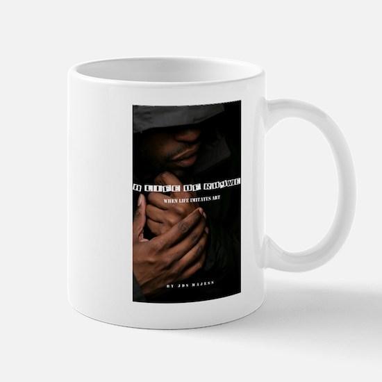 Unique Poetic Mug