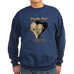 Save Our #PublicLands Sweatshirt