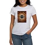 Pray To God Women's T-Shirt