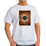 Pray To God Light T-Shirt
