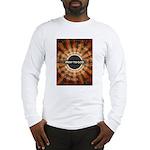 Pray To God Long Sleeve T-Shirt