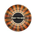 Pray To God 3.5