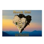 Save Our #PublicLands Postcards (Package of 8)