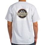 Ocheholics Light T-Shirt