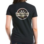 Ocheholics Women's Dark T-Shirt