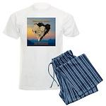 Save Our #PublicLands Pajamas