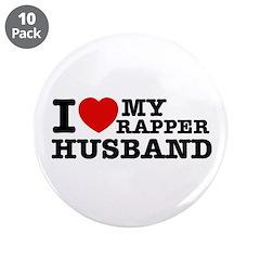 I love my Rapper Husband 3.5