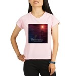Energy Independence Performance Dry T-Shirt