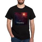 Energy Independence Dark T-Shirt