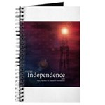 Energy Independence Journal