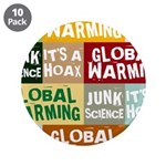 Global Warming Hoax 3.5