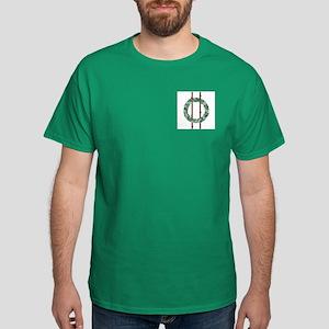 Color Sigil Items Dark T-Shirt