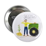 Planting Seeds Button