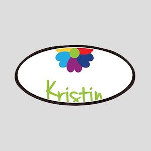 Kristin Valentine Flower Patches