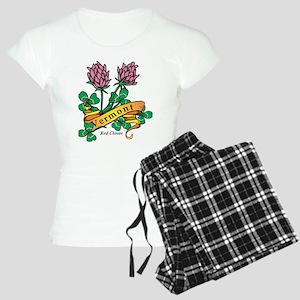 Vermont Women's Light Pajamas
