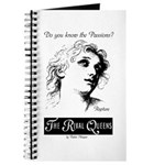 Rapture Journal