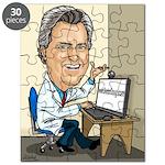 DoctorDoug Puzzle