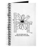 Periodic Chair Of The Elements Journal