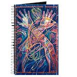 Magic of the Shaman Journal