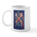 Magic of the Shaman Mug