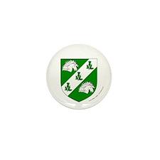 Caitriona's Mini Button (10 pack)