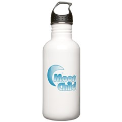 Moonchild Water Bottle