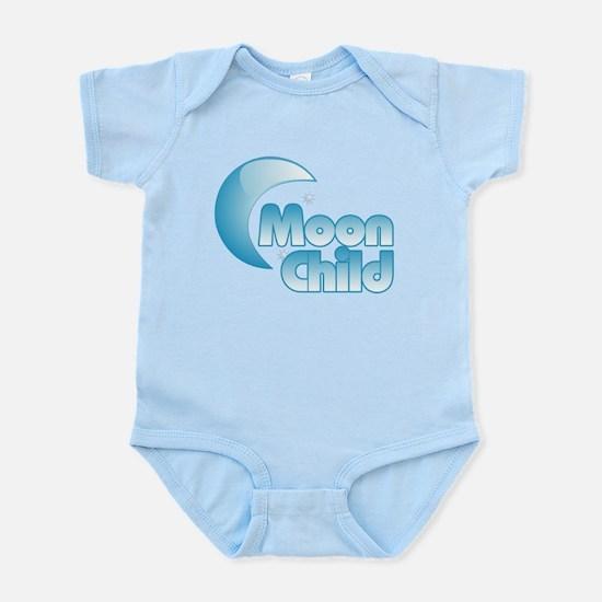 Moonchild Infant Bodysuit