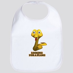 Looking for a Plane Bib