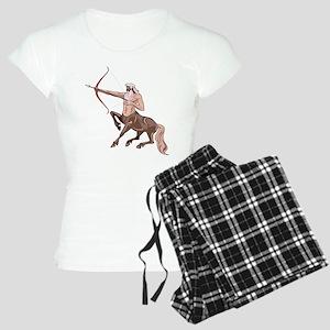 Centaur Women's Light Pajamas