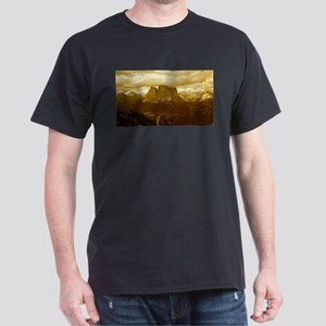 Dolomiti Dark T-Shirt